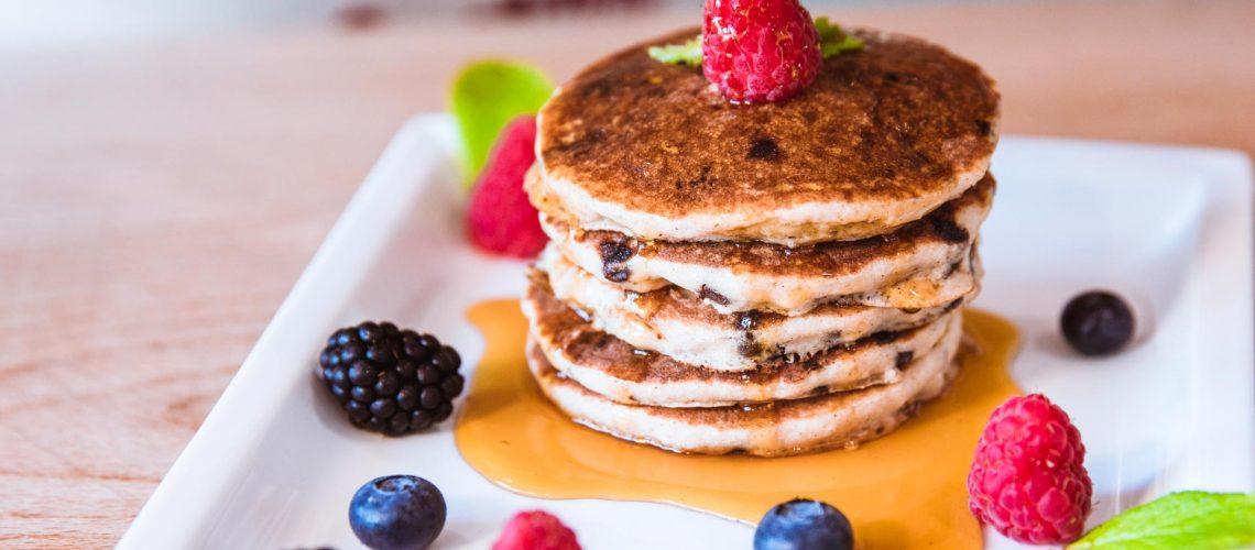pancake-senza-glutine-spigabuona-(2)2